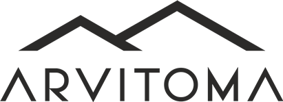 Arvitoma